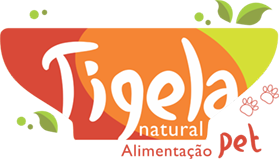 Tigela Natural